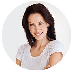 Las Vegas Bioidentical Hormones for Women