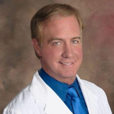 Las Vegas Metabolic and Hormonal Medicine