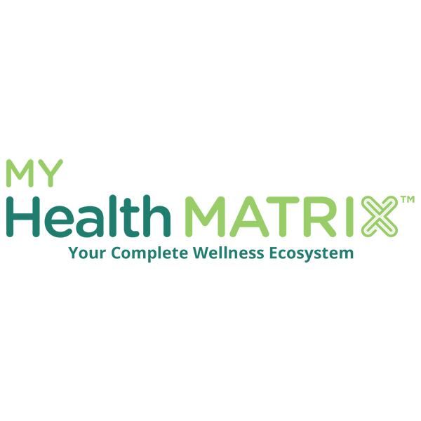 HealthMatrix