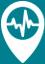 Las Vegas Bioidentical Hormone Doctors